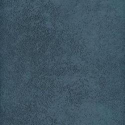 Обои Elitis Vintage Leather, арт. rm-790_45