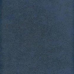 Обои Elitis Vintage Leather, арт. rm-790_48