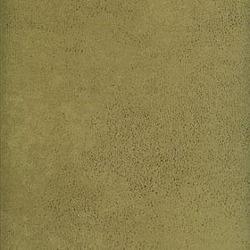 Обои Elitis Vintage Leather, арт. rm-790_62