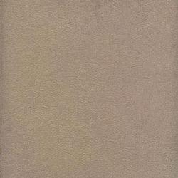 Обои Elitis Vintage Leather, арт. rm-790_72