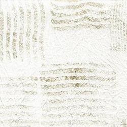 Обои Elitis Washi, арт. rm-223-02