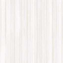 Обои Elitis XXL, арт. tp-120-01