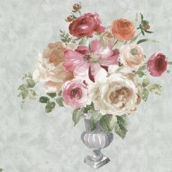 Обои Elizabeth Ockford Birchgrove Gardens, арт. EO00126