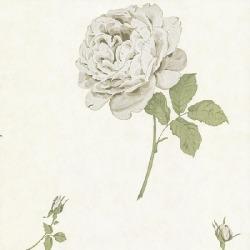 Обои Elizabeth Ockford Birchgrove Gardens, арт. EO00143