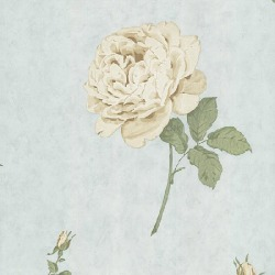 Обои Elizabeth Ockford Birchgrove Gardens, арт. EO00144