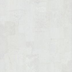 Обои Emiliana Parati Forme, арт. 44905
