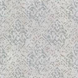 Обои Emiliana Parati Forme, арт. 44928