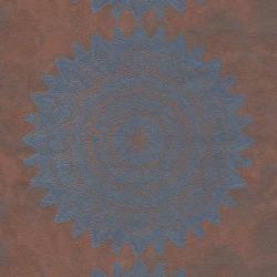 Обои Emiliana Parati Samarcanda, арт. 72301