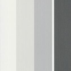Обои Emiliana Parati Tesori italiani, арт. 45006