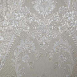 Обои Epoca Faberge, арт. KT-7642-8001