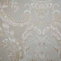 Обои Epoca Faberge, арт. KT-7642-8002