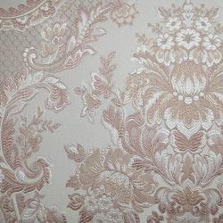 Обои Epoca Faberge, арт. KT-7642-8003