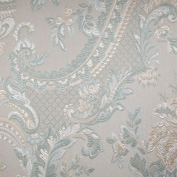 Обои Epoca Faberge, арт. KT-7642-8004