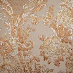 Обои Epoca Faberge, арт. KT-7642-8005
