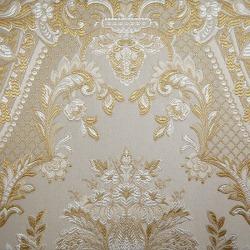 Обои Epoca Faberge, арт. KT-7642-8006
