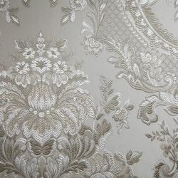 Обои Epoca Faberge, арт. KT-7642-8007