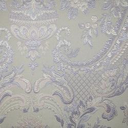 Обои Epoca Faberge, арт. KT-7642-8008