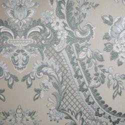 Обои Epoca Faberge, арт. KT-7642-8009