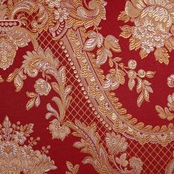 Обои Epoca Faberge, арт. KT-7642-8401