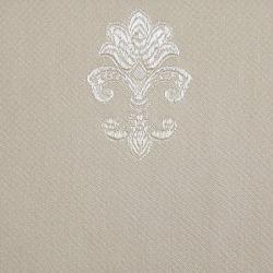 Обои Epoca Faberge, арт. KT-8637-8001