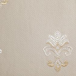 Обои Epoca Faberge, арт. KT-8637-8002