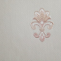 Обои Epoca Faberge, арт. KT-8637-8003