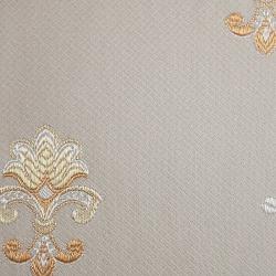 Обои Epoca Faberge, арт. KT-8637-8005