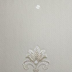 Обои Epoca Faberge, арт. KT-8637-8007