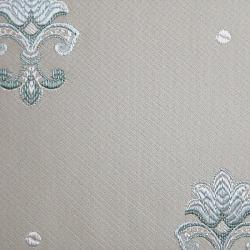 Обои Epoca Faberge, арт. KT-8637-8009