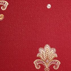 Обои Epoca Faberge, арт. KT-8637-8401