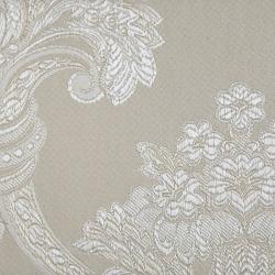 Обои Epoca Faberge, арт. KT-8641-8001