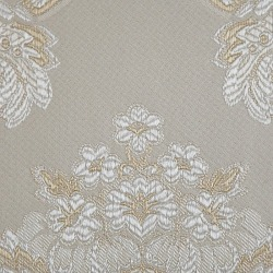 Обои Epoca Faberge, арт. KT-8641-8002