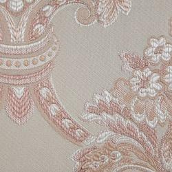 Обои Epoca Faberge, арт. KT-8641-8003