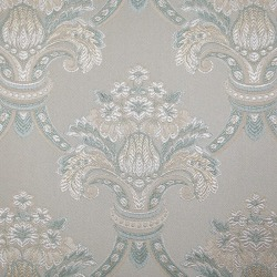 Обои Epoca Faberge, арт. KT-8641-8004