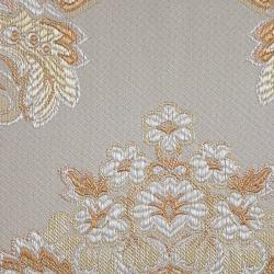 Обои Epoca Faberge, арт. KT-8641-8005