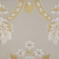 Обои Epoca Faberge, арт. KT-8641-8006