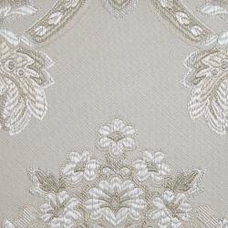 Обои Epoca Faberge, арт. KT-8641-8007