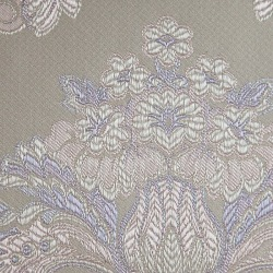 Обои Epoca Faberge, арт. KT-8641-8008