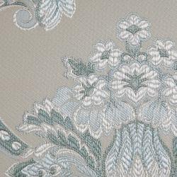 Обои Epoca Faberge, арт. KT-8641-8009