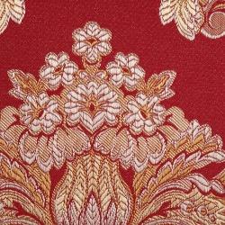 Обои Epoca Faberge, арт. KT-8641-8401
