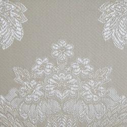 Обои Epoca Faberge, арт. KT-8642-8001