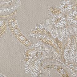 Обои Epoca Faberge, арт. KT-8642-8002