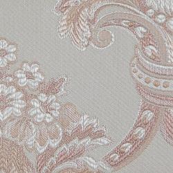 Обои Epoca Faberge, арт. KT-8642-8003