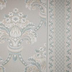 Обои Epoca Faberge, арт. KT-8642-8004