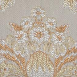 Обои Epoca Faberge, арт. KT-8642-8005
