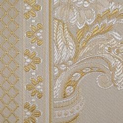 Обои Epoca Faberge, арт. KT-8642-8006