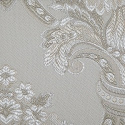 Обои Epoca Faberge, арт. KT-8642-8007
