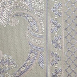 Обои Epoca Faberge, арт. KT-8642-8008