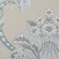 Обои Epoca Faberge, арт. KT-8642-8009