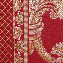 Обои Epoca Faberge, арт. KT-8642-8401